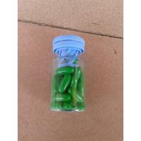 A1 Slimming Softgels, Green Weight Management Pills, Burning Fat A1