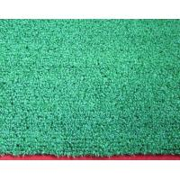 Wholesale Green Artificial Grass Carpet PP UV Resistant 2200Dtex from china suppliers