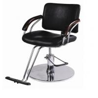 Wholesale XC809 Salon Chair Artificial leather at bed surface fire resistance foam under the leather from china suppliers