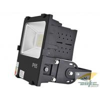 Wholesale 5 Years Warranty 100Watt LED Floodlight from china suppliers