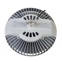 Buy cheap 200watt UFO LED HighBay with microwave motion sensor from wholesalers