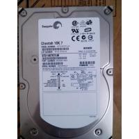 Quality EMC CX - 2G10-146G FC computer hdd 3.5 inch 005048128 005048255 005048531 005048495 for sale