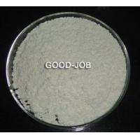 Wholesale Metsulfuron-Methyl 50% WP broadeaf systemic Selective Herbicide for wheat, barley, oat from china suppliers
