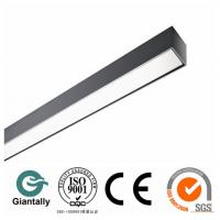 Wholesale Aluminium led profiles - popular used for floors from china suppliers