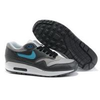 Wholesale aaashoesstore nike shoes men 04 from china suppliers