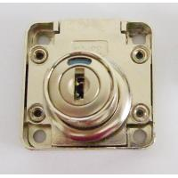 Wholesale High Security Furniture Drawer Lock with Master Key from china suppliers
