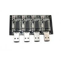 Wholesale USB Printed Circuit Board Assembly from china suppliers