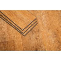 Buy cheap anti-glue,Decking PVC floor, 6'*36' with 5.0 thickness and 0.5mm wear layer, easy install from wholesalers