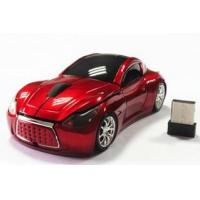 Wholesale 2.4G Cordless car mouse from china suppliers