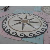Wholesale mosaic medallion from china suppliers
