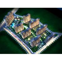 Buy cheap Miniature Architecture Model Making from wholesalers