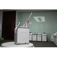 Wholesale Q-Swtiched Nd Yag Laser Machine wavelength1064nm/532nm 1000W Power Pulse rate 1-10Hz from china suppliers