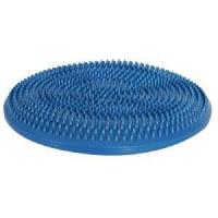 Wholesale Balance Disc Exercise Core Stability Fitness Cushion from china suppliers