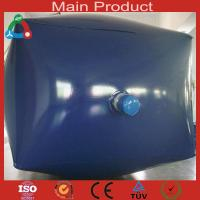 Wholesale 2014 Hot Sale Household Biogas Storage from china suppliers