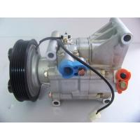 Wholesale Matsushita air a/c compressor for Mazda 2 1.3 Mazda2 demio metro V09A1AA4AK D651-61-K00C D651-61-450H D651-61-K00A from china suppliers
