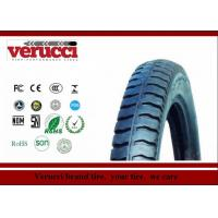 Wholesale 3.00-17A Variety Of Patterns Motor Cycle Tires MTT Tyre 4-6PR from china suppliers