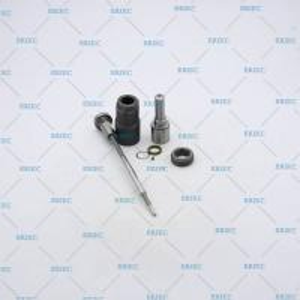 Wholesale F00ZC99050 bosch pump repair kit F00Z C99 050 bosch fuel pump repair kit F 00Z C99 050 from china suppliers