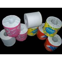 Wholesale 500 Sheets recycled tissue paper Roll from china suppliers
