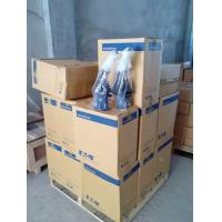 Wholesale top brand excavator Rexroth EATON spare parts stock wholesale from china suppliers