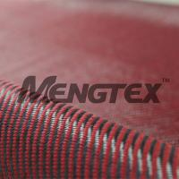 Wholesale Carbon and Colorized Aramid Fiber Fabric from china suppliers
