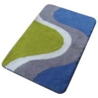 Wonderful Bath Mats 2 Pieces Bath Mats 3 Pieces Bath Mats 3 Pieces Eco Welsoft