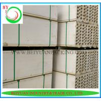 Wholesale lightweight partition wall panel from china suppliers