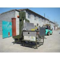 Wholesale Soybean Megnetic Separator from china suppliers