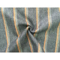 Wholesale Hongmao Double Sided Boiled Wool Coating Fabric For Leisure Suit from china suppliers