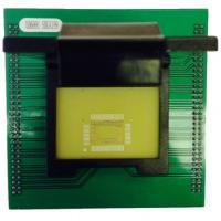 Wholesale programmer adapter Specialized SBGA199 memory chip adapter for up818 up828 from china suppliers
