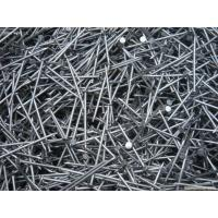 Wholesale common wire round nails from china suppliers