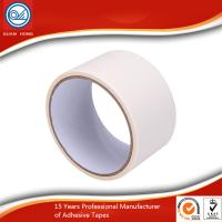Wholesale Low Noise Bopp Coloured Packaging Tape , Personalized Packing Tape 60m from china suppliers
