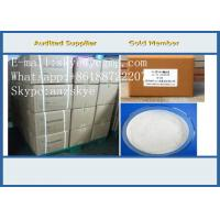 Wholesale 99.9% Anti-paining Prilocaine CAS 721-50-6 for Anesthetic Prilocaine	CAS 721-50-6 from china suppliers