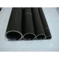 Wholesale ASTM A213 T12 Mechanical Seamless Alloy Steel Tubing Low Temperature 1 inch / 2 inch from china suppliers