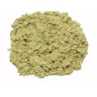 Wholesale Floor Rockwool Fire Insulation , Rockwool Loose Fill Insulation 750 ºC from china suppliers