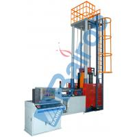 Wholesale WCJ-100000 Impact Testing Mahines For Drop Weight Tear Test Of Ferrite Steels With Buffer from china suppliers