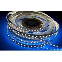 Wholesale White Outdoor Dimmable Led Strip Lights IP20 - IP68 Charming 2835 from china suppliers