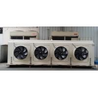 Wholesale Pipe fin heat exchanger Cabinet Unit Cooler Air Condensers from china suppliers