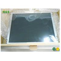 Wholesale Antiglare 12.1 Inch AUO LCD Panel , Normally White A - Si TFT - LCD Panel G121SN01 V0 from china suppliers