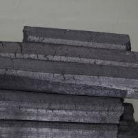 Wholesale High Temperature bamboo Barbecue Coal from china suppliers