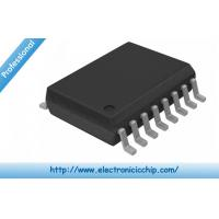 Wholesale Schottky Diode Array UC3611DW UC3611DWG4 DIODE SCHOTTKY 50V 3A 16SOIC from china suppliers