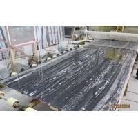 Wholesale High Quality Silver Dragon Tile from china suppliers