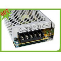 Wholesale Constant Current LED Strip Lihting Power Supply Portable 40W 3.3A from china suppliers