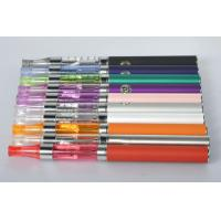 Wholesale Super Eluv 2013 the New Mini Electronic Cigarette from china suppliers