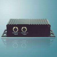 Wholesale CCTV Multiplexer from china suppliers