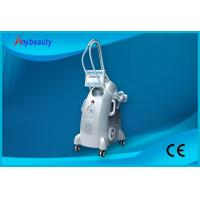 Wholesale 1-50W/cm2 cavitation power cavitatiom Slimming Machine for Cellulite removal from china suppliers