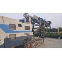 Wholesale Hydraulically controlled drill furukawa Drilling rig made in japan HCR9D Furukawa rock drill from china suppliers