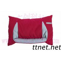 Buy cheap Ipad Pillow Rest from wholesalers