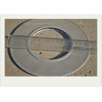 Wholesale Stainless Steel Wire Mesh Screen Filter Disc With Sintered For Coffee Filtration from china suppliers