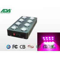Wholesale 1000w Cob Agriculture LED Lights Kit Hydroponic Plant Grow Lamp from china suppliers