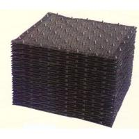 Quality Cooling Tower PVC Infill for sale